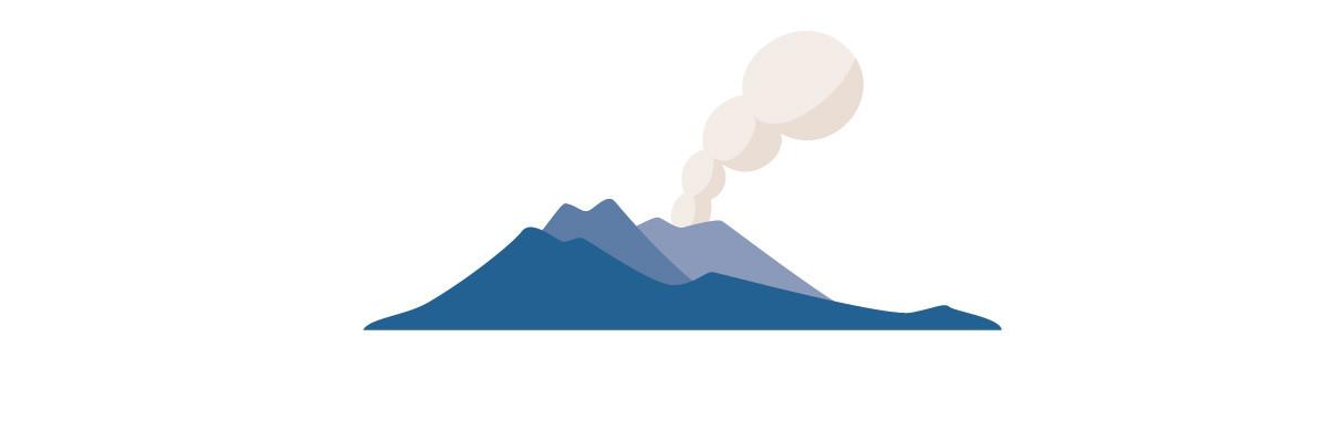 口永良部島(鹿児島県)の火山・噴火活動。気になるポイントは?!