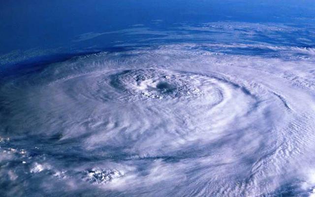 台風19号 (ソーリック)の進路情報と気になる要素とは!?