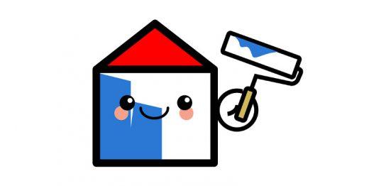 火災保険の活用