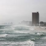 9月の台風