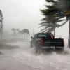 【避難の考え方】「洪水」に対する避難方法&注意点とは?