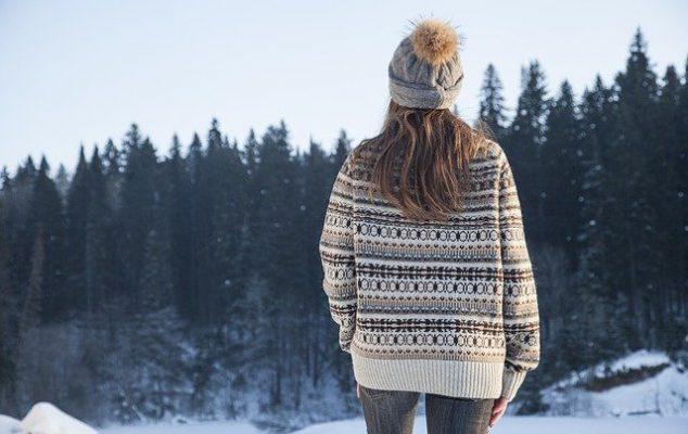 冬支度(冬仕様への移行・準備)