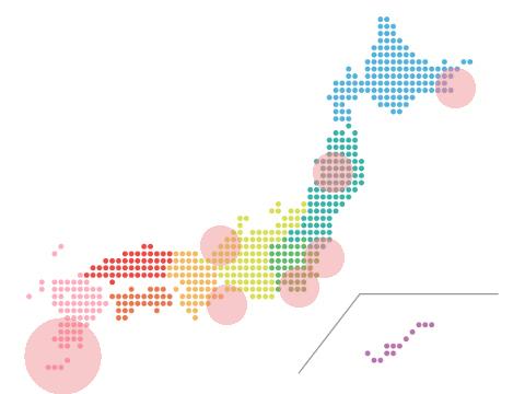 本日(2020年2月4日)の地震活動傾向