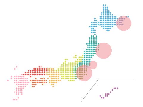 本日(2020年2月26日)の地震活動傾向