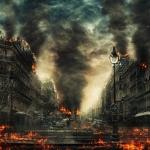 2020年夏の危機管理要素