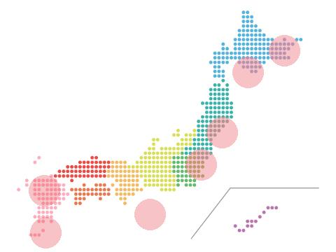 本日(2020年3月4日)の地震活動傾向