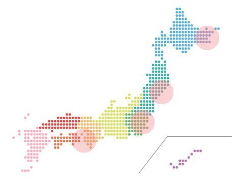 本日(2020年3月27日)の地震活動傾向