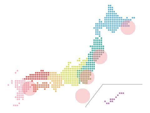本日(2020年3月31日)の地震活動傾向