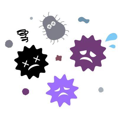 ウイルス除菌に「次亜塩素酸」の活用