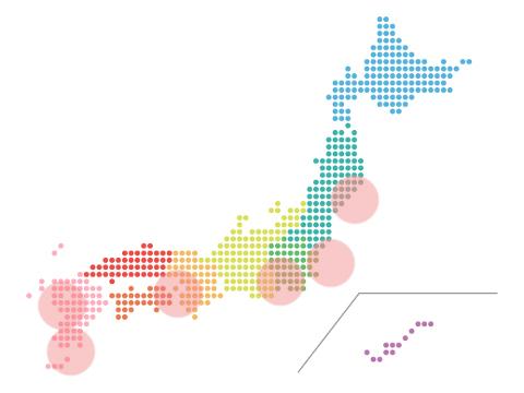 本日(2020年5月28日)の地震活動傾向