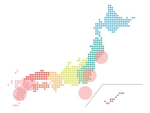 本日(2020年5月29日)の地震活動傾向