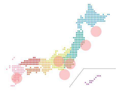 本日(2020年6月2日)の地震活動傾向