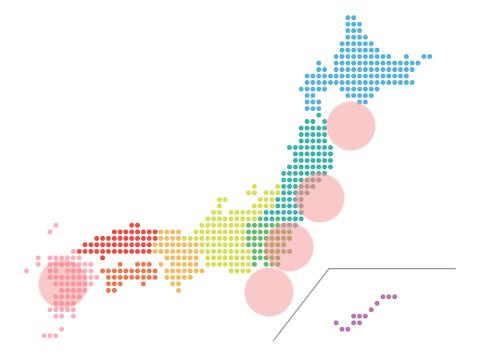 本日(2020年7月2日)の地震活動傾向