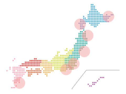 本日(2020年7月14日)の地震活動傾向
