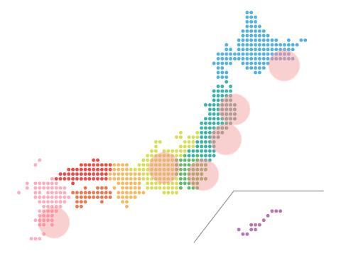 本日(2020年7月15日)の地震活動傾向