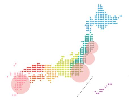本日(2020年7月29日)の地震活動傾向