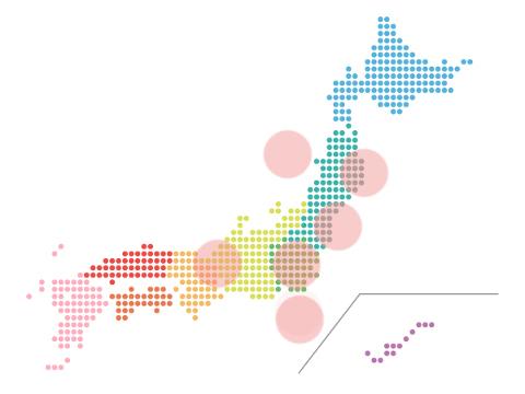 本日(2020年7月31日)の地震活動傾向