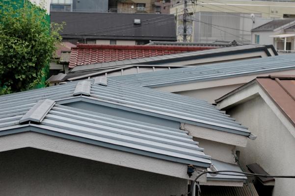 【2020年9月8日】本日の地震活動傾向
