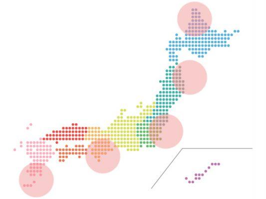本日(2020年10月27日)の地震活動傾向