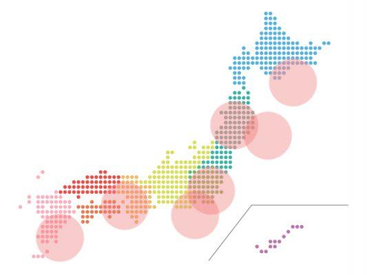 本日(2020年12月21日)の地震活動傾向